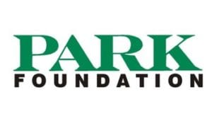 ParkFoundationLogo