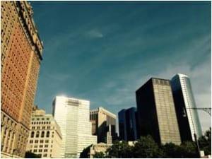 tn summit New York