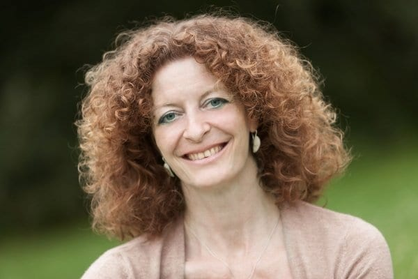 Vera Burgi Interview