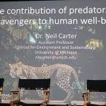 Neil Carter presentation